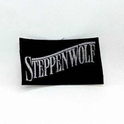 steppenwolf silver