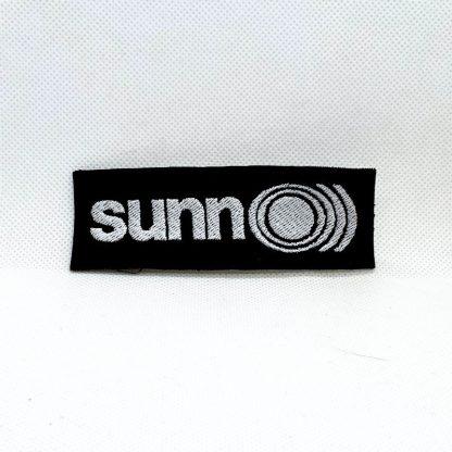 sun o