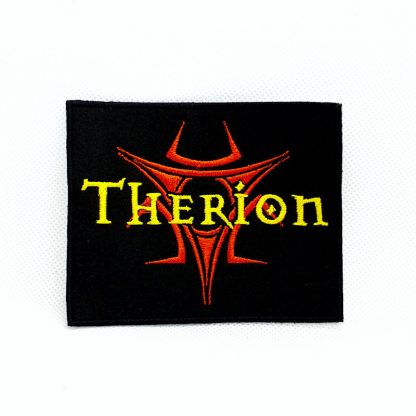 therion symbol