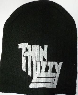 thin lizzy 1