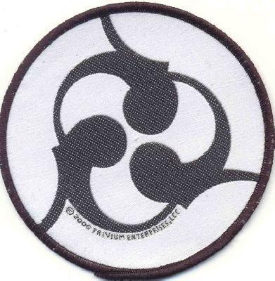 trivium symbol
