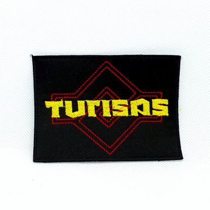 turisas symbol