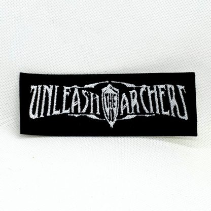 unleash the archers