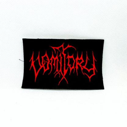 vomitory