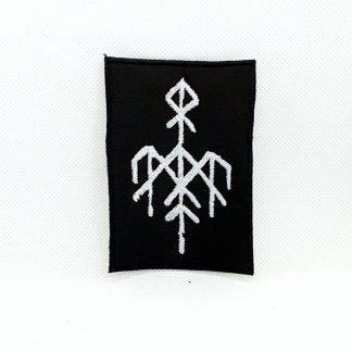 wardruna symbol