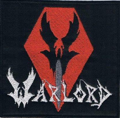 warlord sign