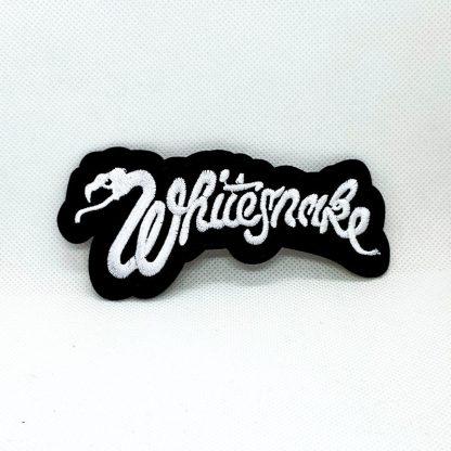 whitesnake cutout
