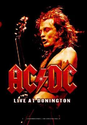 acdc live at donnington
