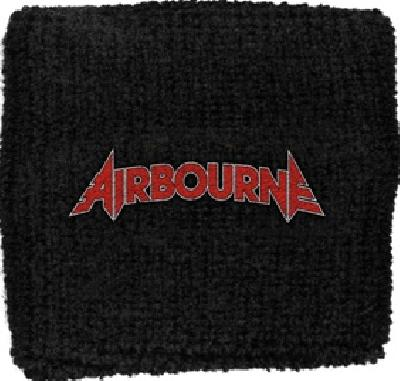 airbourne 1