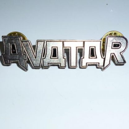 avatar pin