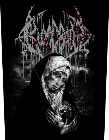 bloodbath grand morbid funeral