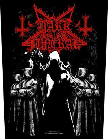 dark funeral shadow monks