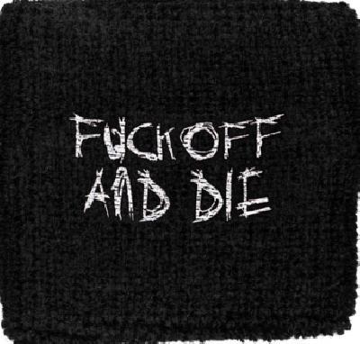 darkthrone fuck off and die