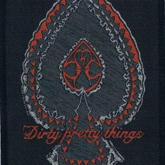 dirty pretty things ace