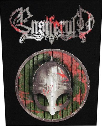 ensiferum price of glory