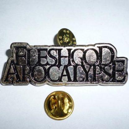 fleshgod apocalypse pin