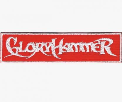gloryhammer red