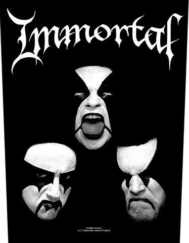 immortal blashyrkh