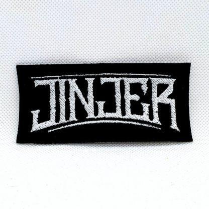 jinjer white