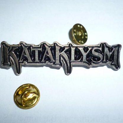 kataklysm pin