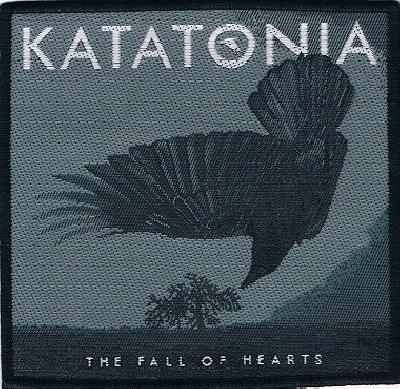 katatonia fall of hearts 1