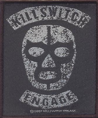 killswitch engage world