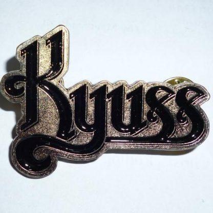 kyuss pin