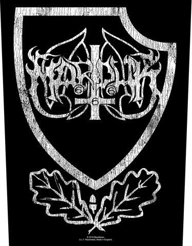 marduk panzer crest