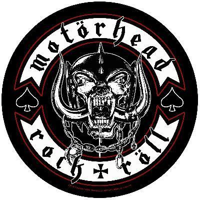 motorhead biker
