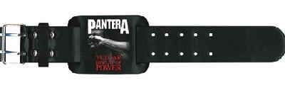 pantera vulgar display of power 3