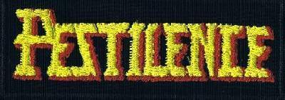 pestilence logo