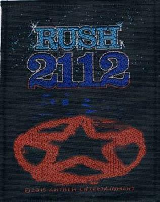 rush 2112 1