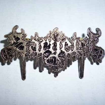 sargeist pin