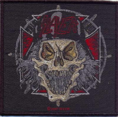slayer wehrmacht skull 1