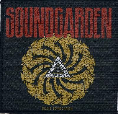 soundgarden badmotorfinger 1