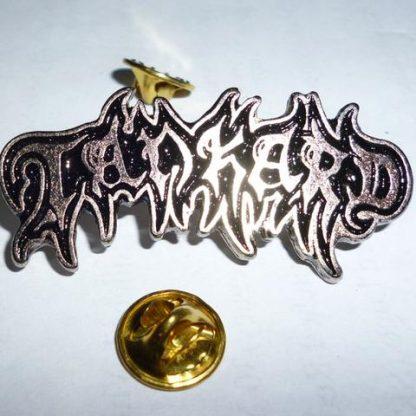 tankard pin