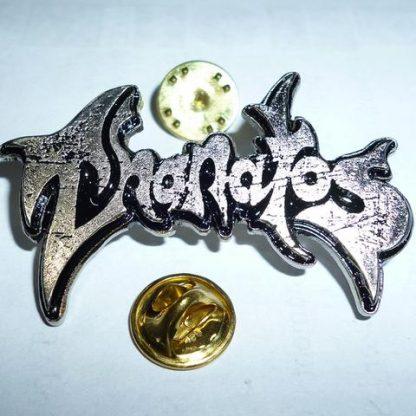 thanatos pin