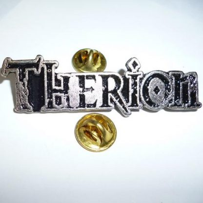 therion pin