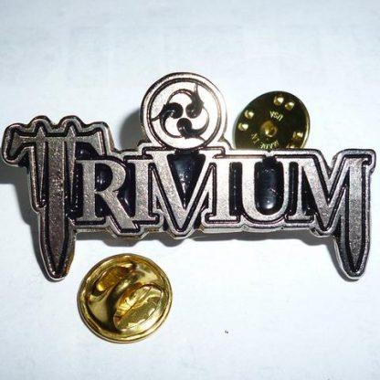 trivium pin