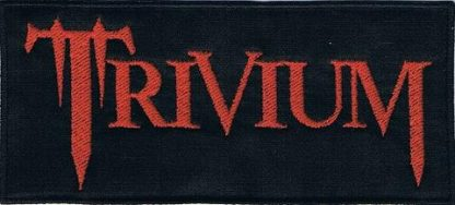 trivium red