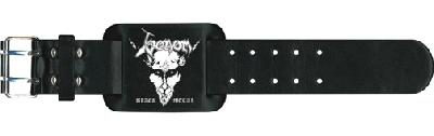venom black metal 1