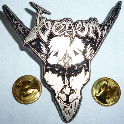 venom black metal 2