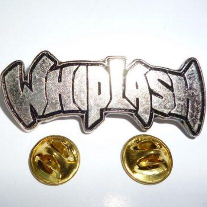 whiplash pin