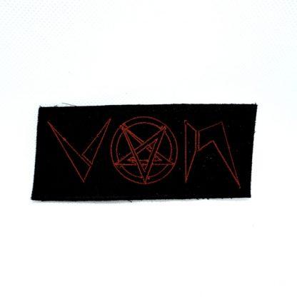 von red logo