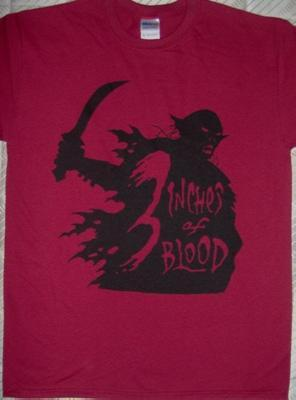 3 inches of blood sword and shadow TS front
