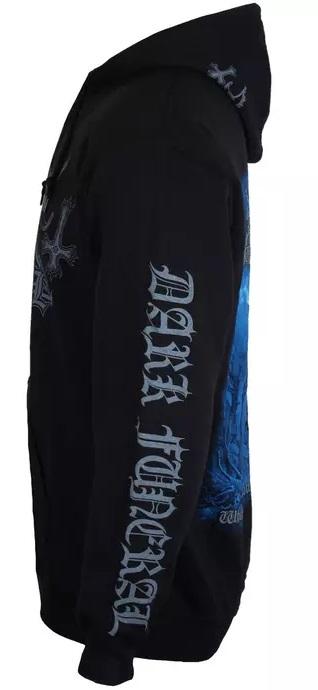 Dark Funeral Where Shadows Forever Reign Side 2