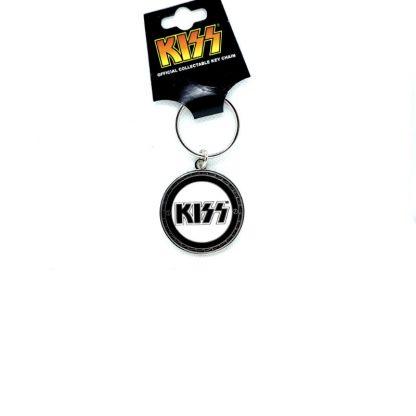 kiss buzzsaw