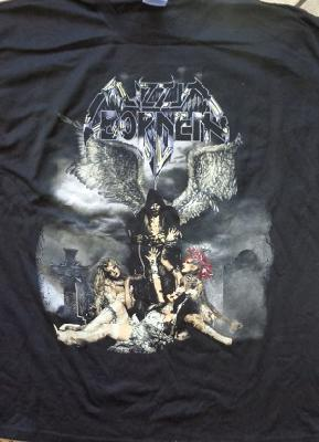 lizzy borden angel TS front