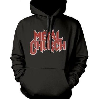 Metal Church The Dark Hs Front
