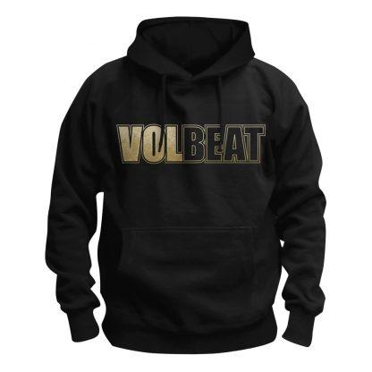 volbeat bleeding crown HS front